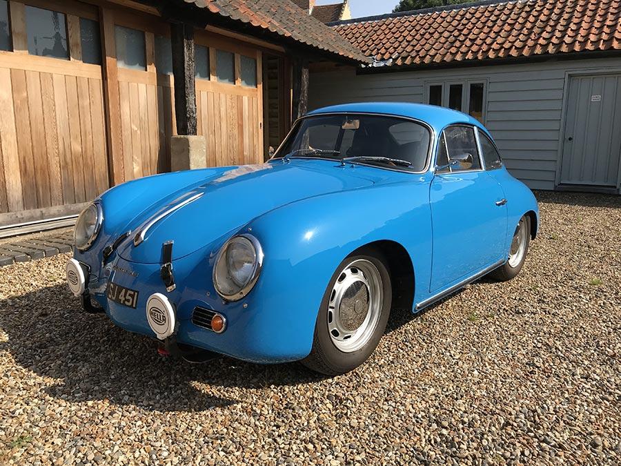 1957-Porsche-356-A-012